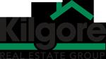 Kilgore Real Estate Group Top
