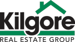 Kilgore Real Estate Group Top